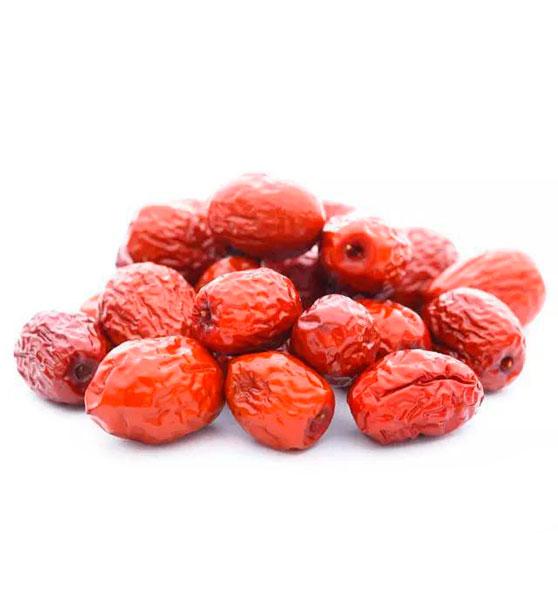 Сушеные фрукты Зизифус